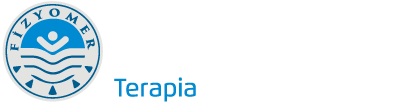 Fizyomer.com