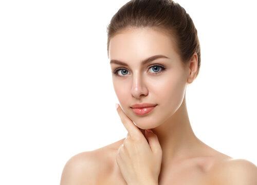 Dermatologia Clinic