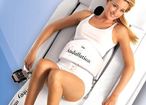Andulation Therapy