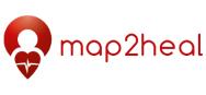 MAP2HEAL