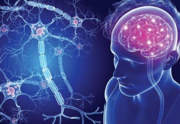 Multipl Skleroz ve Depresyon