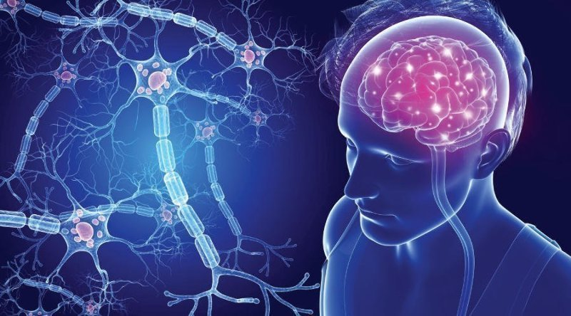 Multiple Sclerosis and Depression